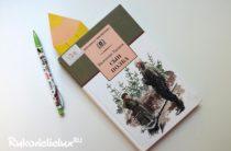 Закладки для книг и тетрадей своими руками