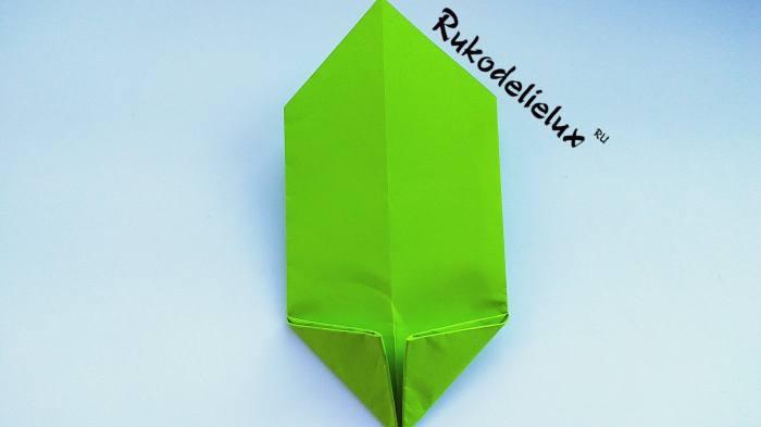 фото 6 оригами бравол старс часы